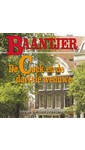 Meer info over Baantjer De Cock en de dartele weduwe (deel 65) bij Luisterrijk.nl