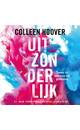 Meer info over Colleen Hoover Uitzonderlijk bij Luisterrijk.nl