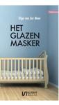 Meer info over Olga van der Meer Het glazen masker bij Luisterrijk.nl