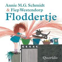 Annie M.G. Schmidt Floddertje