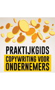 Meer info over Rutger Steenbergen Praktijkgids copywriting voor ondernemers bij Luisterrijk.nl