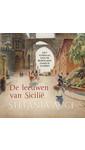 Meer info over Stefania Auci De leeuwen van Sicilië bij Luisterrijk.nl