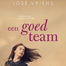 José Vriens Een goed team