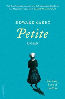 Edward Carey Petite