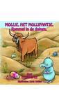 Meer info over Ellen Spee Mollie, het Mollifantje - deel 2 bij Luisterrijk.nl