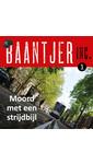 Meer info over Baantjer Inc. Moord met een strijdbijl bij Luisterrijk.nl