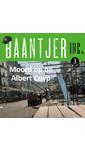 Meer info over Baantjer Inc. Moord op de Albert Cuyp bij Luisterrijk.nl