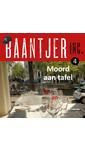 Meer info over Baantjer Inc. Moord aan tafel bij Luisterrijk.nl