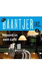 Meer info over Baantjer Inc. Moord in een café bij Luisterrijk.nl