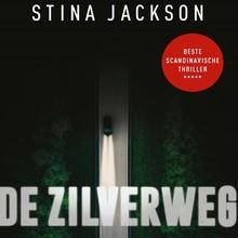 Stina Jackson De Zilverweg