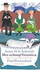 Het schaap Veronica