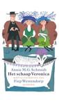 Meer info over Annie M.G. Schmidt Het schaap Veronica bij Luisterrijk.nl
