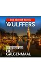 Meer info over Dick van den Heuvel Wulffers en de zaak van het galgenmaal bij Luisterrijk.nl