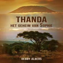 Debby Albers Thanda - Het geheim van Sophie