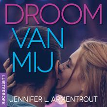 Jennifer L. Armentrout Droom van mij - novelle