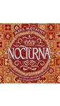 Meer info over Maya Motayne Nocturna bij Luisterrijk.nl