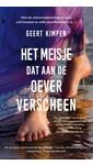 Meer info over Geert Kimpen Het meisje dat aan de oever verscheen bij Luisterrijk.nl