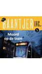 Meer info over Baantjer Inc. Moord op de tram bij Luisterrijk.nl