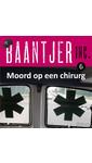 Meer info over Baantjer Inc. Moord op een chirurg bij Luisterrijk.nl