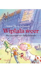 Meer info over Annie M.G. Schmidt Wiplala weer bij Luisterrijk.nl