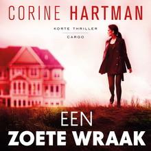 Corine Hartman Een zoete wraak