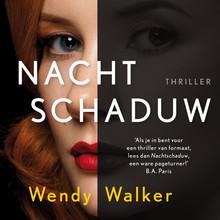 Wendy Walker Nachtschaduw
