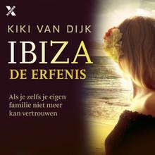 Kiki van Dijk Ibiza, de erfenis