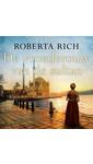 Meer info over Roberta Rich De vroedvrouw van de sultan bij Luisterrijk.nl