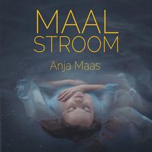 Anja Maas Maalstroom