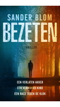 Meer info over Sander Blom Bezeten bij Luisterrijk.nl