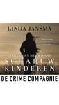 Linda Jansma Schaduwkinderen