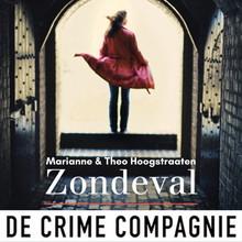Marianne en Theo Hoogstraaten Zondeval - Michelangelo's brieven brengen het leven van Emilia ernstig in gevaar