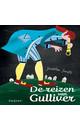 Jonathan Swift De reizen van Gulliver