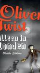 Oliver Twist - Alleen in Londen