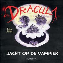 Bram Stoker Dracula - Jacht op de vampier