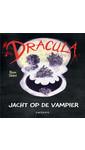 Meer info over Bram Stoker Dracula - Jacht op de vampier bij Luisterrijk.nl
