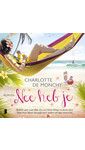 Meer info over Charlotte de Monchy Nee heb je bij Luisterrijk.nl
