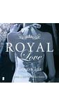 Meer info over Geneva Lee Royal Love bij Luisterrijk.nl