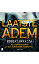 Robert Bryndza Laatste adem