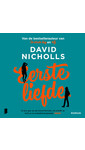David Nicholls Eerste liefde