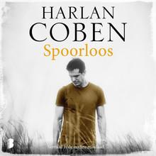 Harlan Coben Spoorloos