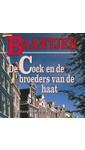 Meer info over Baantjer De Cock en de broeders van de haat (deel 63) bij Luisterrijk.nl