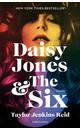 Taylor Jenkins Reid Daisy Jones & The Six