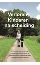 Meer info over Gerard Wouters Verloren kinderen na de scheiding bij Luisterrijk.nl
