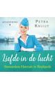 Meer info over Petra Kruijt Stewardess Hannah in Reykjavik bij Luisterrijk.nl