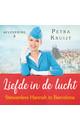 Meer info over Petra Kruijt Stewardess Hannah in Barcelona bij Luisterrijk.nl