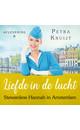 Meer info over Petra Kruijt Stewardess Hannah in Amsterdam bij Luisterrijk.nl