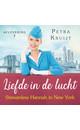 Meer info over Petra Kruijt Stewardess Hannah in New York bij Luisterrijk.nl