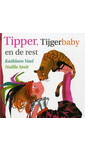 Meer info over Kathleen Vael Tipper, Tijgerbaby en de rest bij Luisterrijk.nl