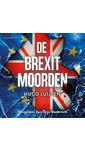 Meer info over Hugo Luijten De Brexitmoorden bij Luisterrijk.nl